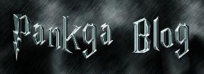 Pankga Blog