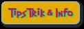 Tips Trik & Info