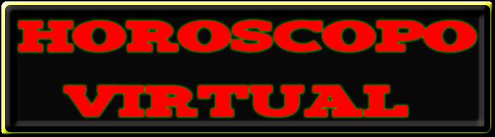 horoscopo          virtual