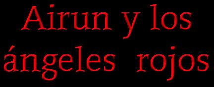 Saga Amanecer rojo 01-04 - Pierce Brown 5179101