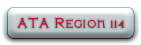 ATA Region 114