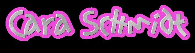 Cara Schmidt