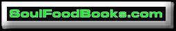 SoulFoodBooks.com