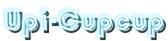 Upi-Cupcup