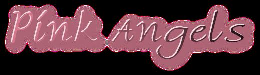 Secuestrada (Twist Me 01) – Anna Zaires (Rom)  4983844