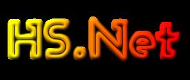 HS.Net