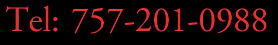Tel: 757-201-0988