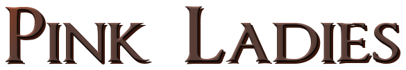 Howard  Linda - No te dejaré atrás – Linda Howard (Rom)  5224589