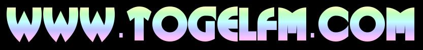 www.togelfm.com