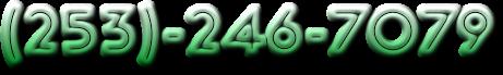 (253)-246-7079