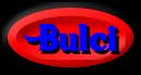 Bulci