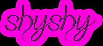 shyshy