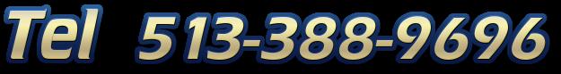 Tel  513-388-9696