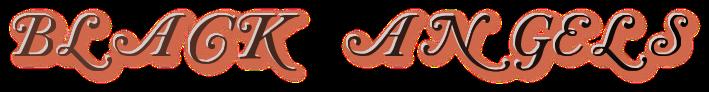 La cajita de rapé - Javier Alonso Garcia-Pozuelo 4961118