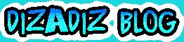 DizAdiz blog