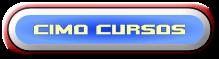 Fitoterapia curso rápido pela internet