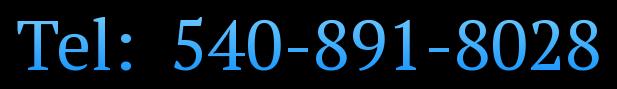 Tel:  540-891-8028