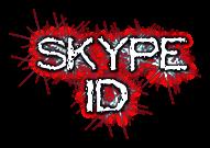 skype Id