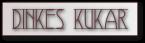 DINKES KUKAR
