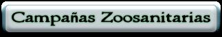 Campañas Zoosanitarias