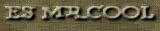 ES MR.COOL