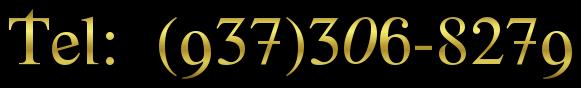 Tel:  (937)306-8279