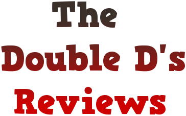The Double D's Reviews