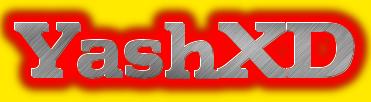 YashXD