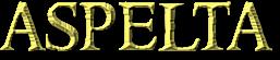 aspelta