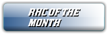 RHC OF THE MONTH