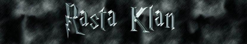 *Klan Elity |-RK-|