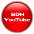 SDH YouTube