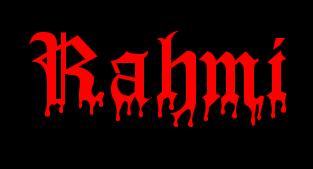 Rahmi