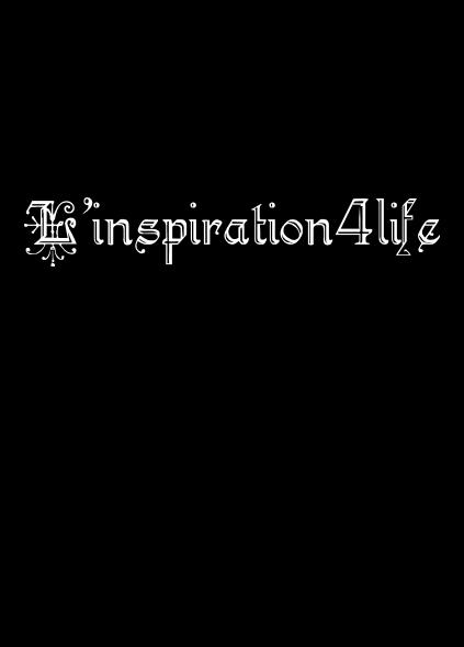L'inspiration4life