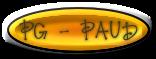 PG - PAUD