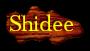 Shidee