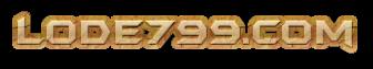 Lode799.com