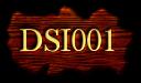 DSI001