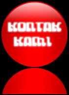 KONTAK<br />   KAMI