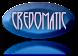 CREDOMATIC