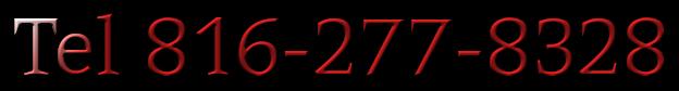 Tel 816-277-8328