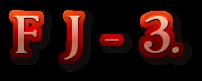 F J - 3.
