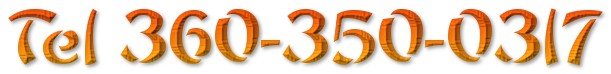 Tel 360-350-0317