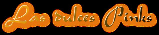 Mi dulce hindú - Amor entre culturas 02, Chris M. Navarro (Rom)   4995100