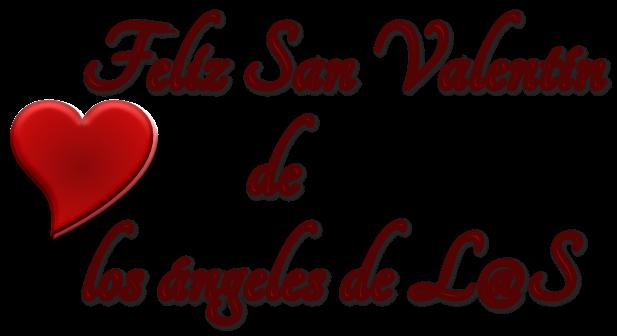 El bandolero de la rosa – Inocencio Victor Ros (Rom)   4881559