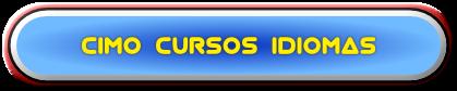 cimo cursos idiomas