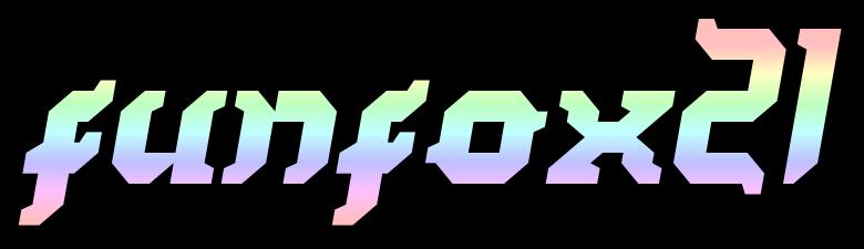 funfox21