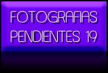 FOTOGRAFIAS PENDIENTES 19