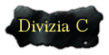 Divizia C