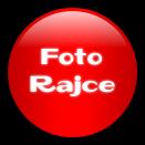 Foto Rajce